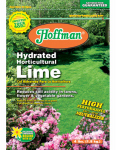 Hoffman A H /Good Earth 15105 Hydrated Lime, 4-Lb.