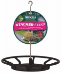United Pet Group 54618 Suet Cake Stacker Stand