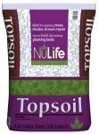 Waupaca Northwoods WNL03201 NuLife Topsoil 1CF