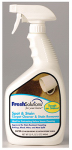 Elco Laboratories 70714 2X Spot & Stain Carpet Cleaner Pretreatment, 32-oz.