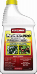 Pbi Gordon 2351082 Pasture Pro Brush Killer, 1-Qt. Concentrate