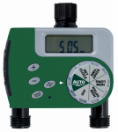 Orbit Underground 27248 GT 2Out Digital Water Timer