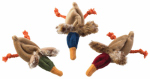 Ethical Products 2681 Barnyard Cat Toy/Catnip