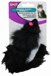 Ethical Products 2906 Shaggy Ferret Cat Toy