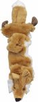 Ethical Products 5971 Skinneez Bungee Fox Toy