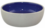 "Ethical Products 6119 5"" Cat/Rept Crock Dish"