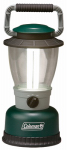 Coleman 2000020936 CPX6 Rugged LED Lantern