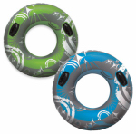 "Poolmaster 87150 50"" Hurrican Sport Tube"