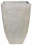 "Att Southern HDR-012177 10.5"" Bone Newl Planter"