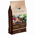 Encap 11213-4 Earthworm Castings Compost, 12-Lb.