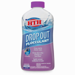 Arch Chemical 61201 HTH Flocculant
