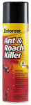 Zep EARK16 16OZ Ant/Roach Killer