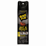 Spectrum Brands Pet Home & Garden HG-11034 Ant & Roach Killer, Lemon Scent, 17.5-oz. Aerosol