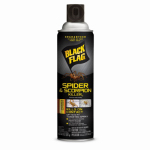Spectrum Brands Pet Home & Garden HG-11027 Spider & Scorpion Killer, 16-oz. Aerosol