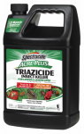 United Industries HG-96203 GAL Triazicide Killer