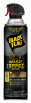 Spectrum Brands Pet Home & Garden HG11036 Wasp, Hornet & Yellowjacket Killer, 14-oz. Aerosol
