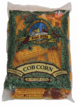 Jrk Seed & Turf Supply B200205 5LB Corn On Cob