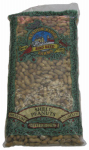 Jrk Seed & Turf Supply B111205 5LB Peanut Bird Food