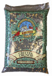Jrk Seed & Turf Supply B110408 8LB Critter Crunch