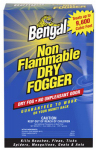 Bengal Chemical 55500 2PK Indoor Dry Fogger