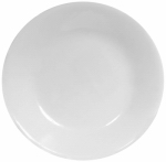 "World Kitchen 1105553 4-3/4""WHT Dip Mini Dish"