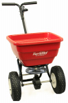 Earthway Products F80 Ev-N-Spred Commercial Broadcast Spreader, Flex-Select