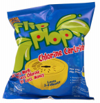 Arch Chemical 4401 HTH Hey! Cool Flip Plop Replacement Cartrdige