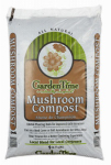 Gro Well Brands Cp GT 13040 CUFT Mushroom Compost