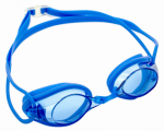 Aqua Leisure Ind CTG10388 Tri-Force Adult Goggle