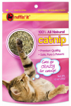 Westminster Pet Products 32040 OZ Premium Catnip