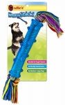 Westminster Pet Products 80575 LG Durastick Dog Toy
