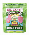 Dr Earth 700P 4LB Bulb Food
