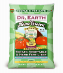 Dr Earth 711 12LB Tom/Veg Fertilizer