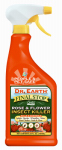 Dr Earth 8008 24OZ RSE Insect Killer