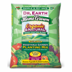 Dr Earth 806 Vegetable Garden Planting Mix, 1.5-Cu. Ft.