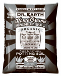 Dr Earth 807 Potting Soil, 1.5-Cu. Ft.