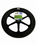 Arnold 490-325-0011 20x1.75 GDN Cart Wheel