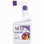 Bonide Products 2071 QT RTU Fruit Guard