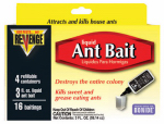 Bonide Products 45400 Ant Bait, Liquid, 3-oz.