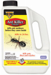 Bonide Products 45672 Ant Killer Granules, 4-Lbs.