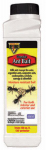 Bonide Products 45702 Ant Bait Granules, 1.5-Lbs.