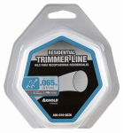 Arnold 490-010-0026 Trimmer Line, .065-In. x 40-Ft., 2-Pk.