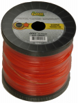 Cmd Products 9095 3LB .095 Trimmer Line