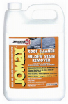 Zinsser & 60701A GAL Roof Clean/Remover