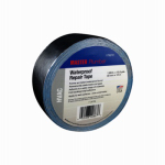 Berry Plastics Tapes/Coating 1126787 MP 1.89x10.9YD Rep Tape