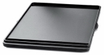 Weber-Stephen Products 7566 Porc Cast Iron Grill Griddle