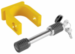 Cequent Consumer Products 63251 Univ King Pin Lock