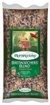 Scotts Song Bird 1022167 Morning Song Wild Bird Food, BirdWatcher's Blend, 8-Lbs.