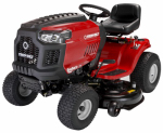 Mtd Products 13AL78KT066 Riding Lawn Tractor, 540cc Engine, CVT Transmission, 46-In.  Deck