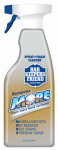 Servaas Labs 11727 Spray Foam Cleaner, 25.4-oz.